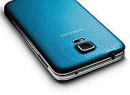 Review: Samsung Galaxy S5 (SM-G900F)