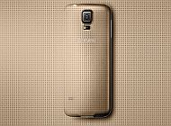s5-gold-back-feature