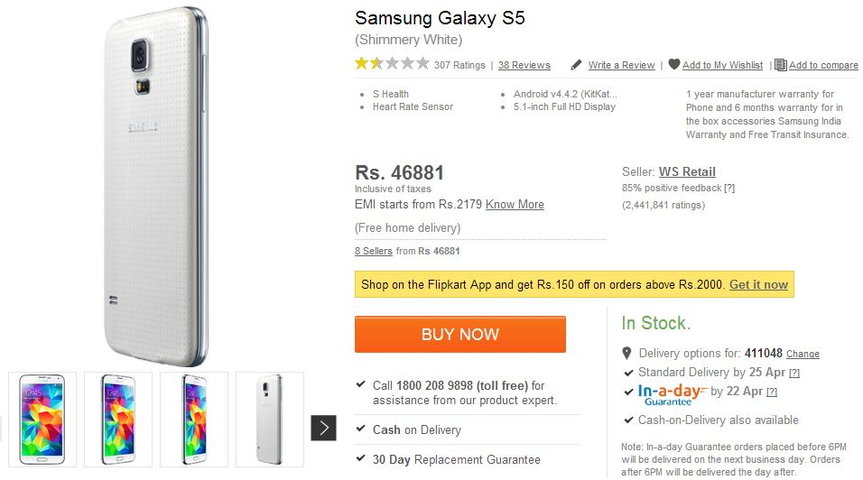 pricing strategy of samsung mobile phones Factors leading to brand switching in cellular phones:  added services and valuable pricing strategy,  samsung brand has now become the good mobile brand in.