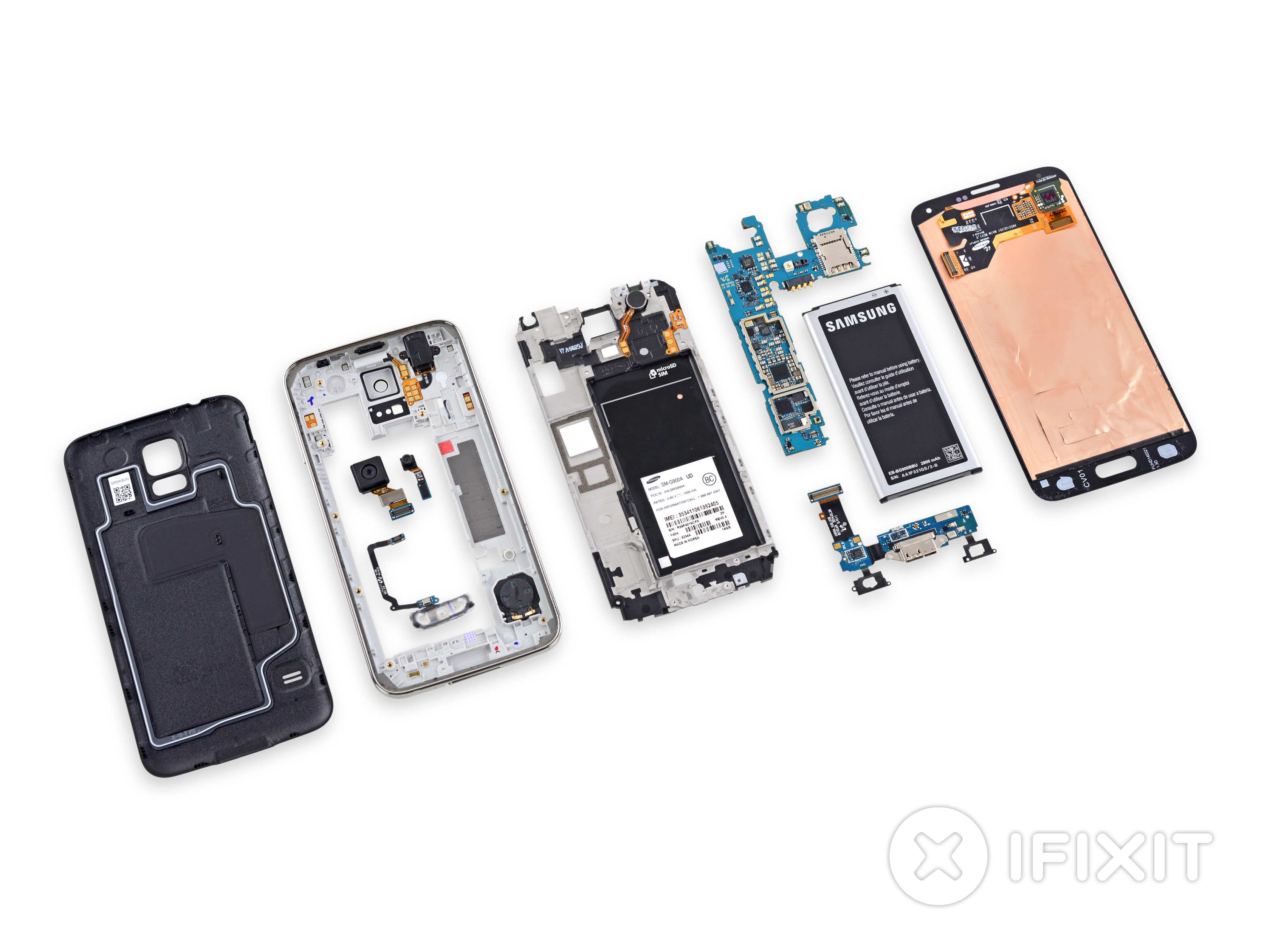 s5-teardown-ifixit