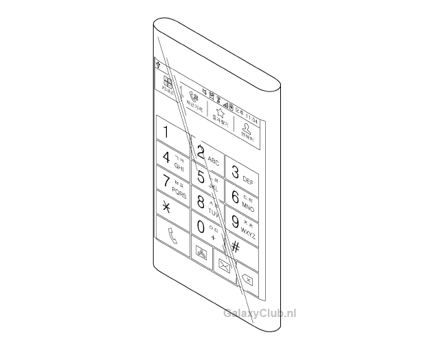 samsung-three-sided-display-phone-design-patent-1