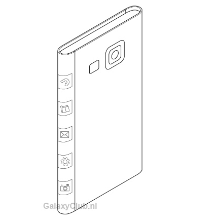 samsung-three-sided-display-phone-design-patent-r