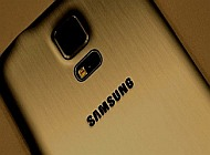 Galaxy-S5-prime-image-feature