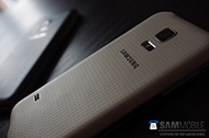 GalaxyS5Mini-Small