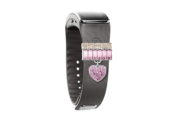 Gear Fit_Swarovski Charm-17