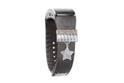 Gear Fit_Swarovski Charm-18