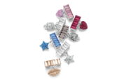 Gear Fit_Swarovski Charm-21