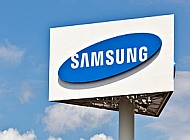 Samsung-Billboard-logo-feature