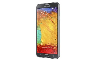 Samsung-GALAXY-Note-3-Neo-2-large