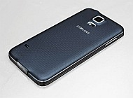 back-s5-feature