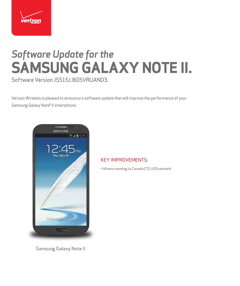 galaxy-note-2-update-verizon