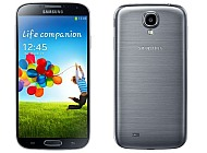 galaxy-s4-value-edition-1-feature
