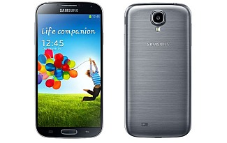galaxy-s4-value-edition-1-large