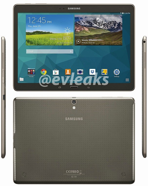 galaxy-tab-s-render-leak-1