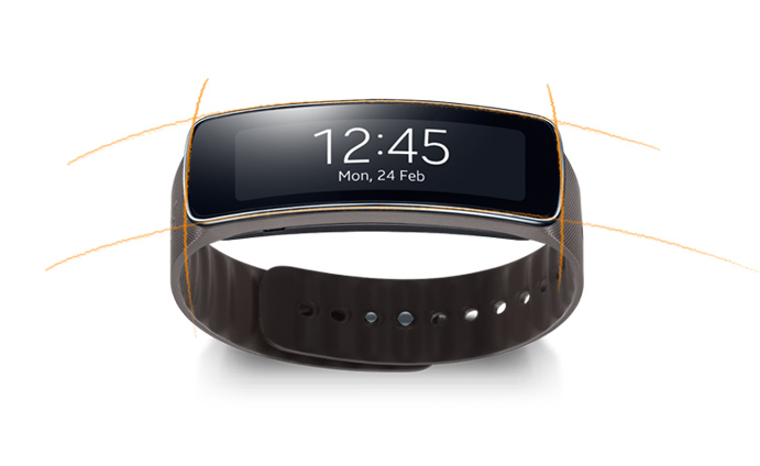 gear fit design 02 small and curved display(2)