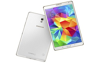 GalaxyTab-S-Main2-large