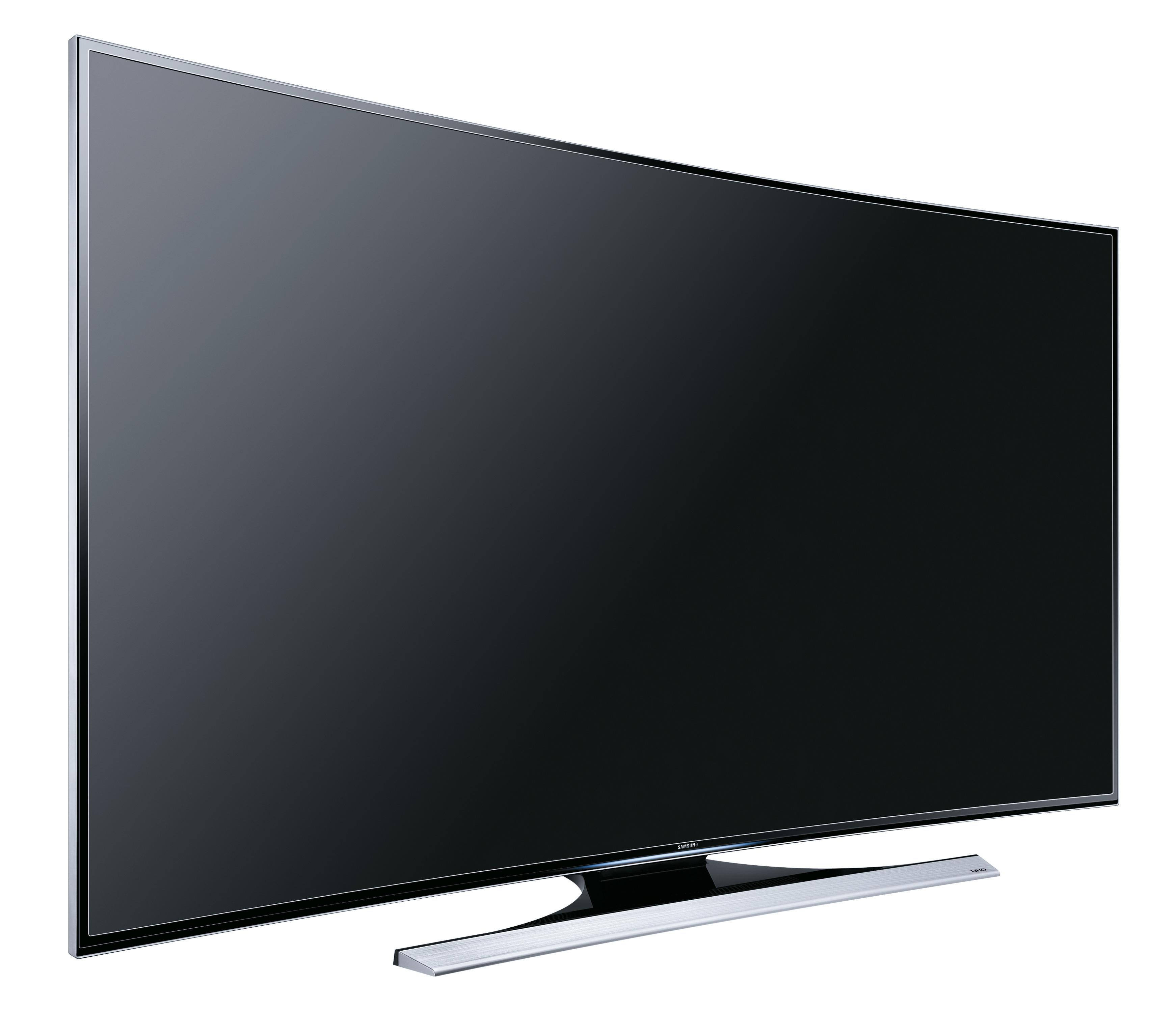 samsung launches new 55 and 65 inch curved uhd tvs sammobile sammobile. Black Bedroom Furniture Sets. Home Design Ideas