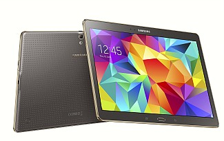 Image-Galaxy-Tab-S-10.5-inch_5-large