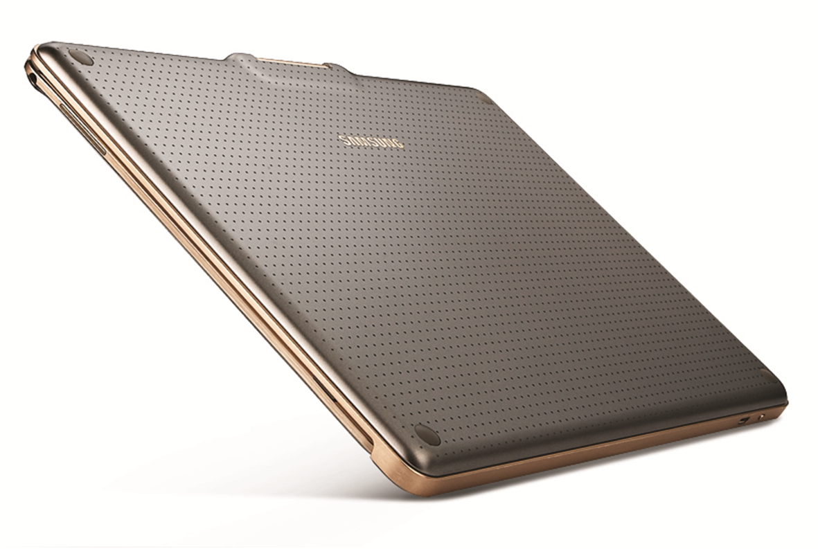 samsung galaxy tab s accessories to include book cover. Black Bedroom Furniture Sets. Home Design Ideas