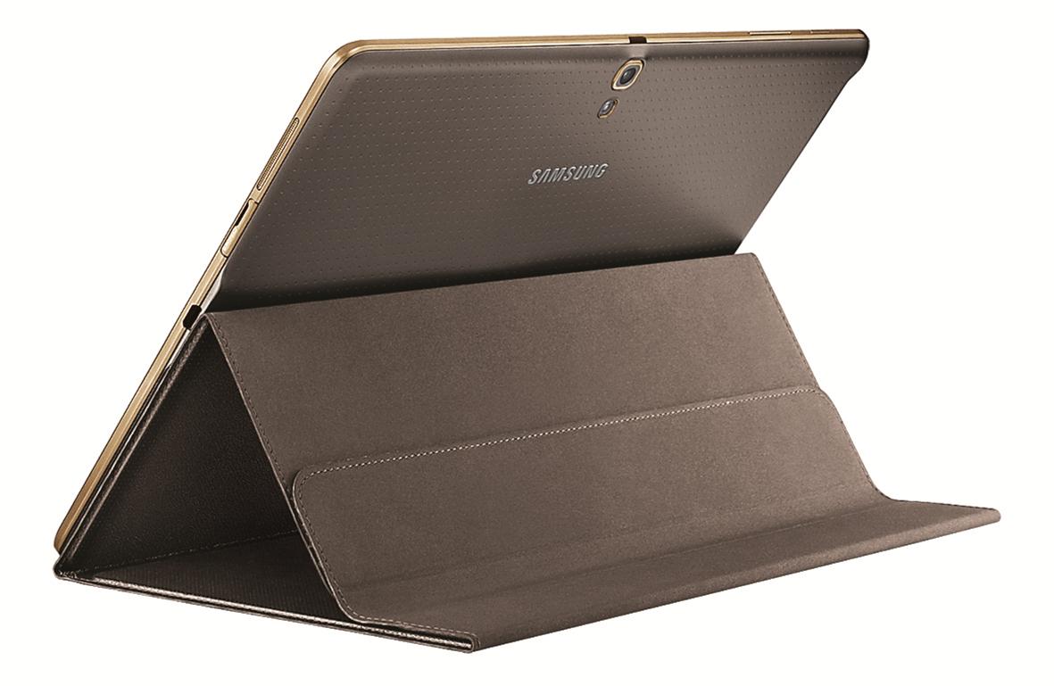 custodia tablet samsung s