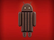 KitKat_Android_google-feature