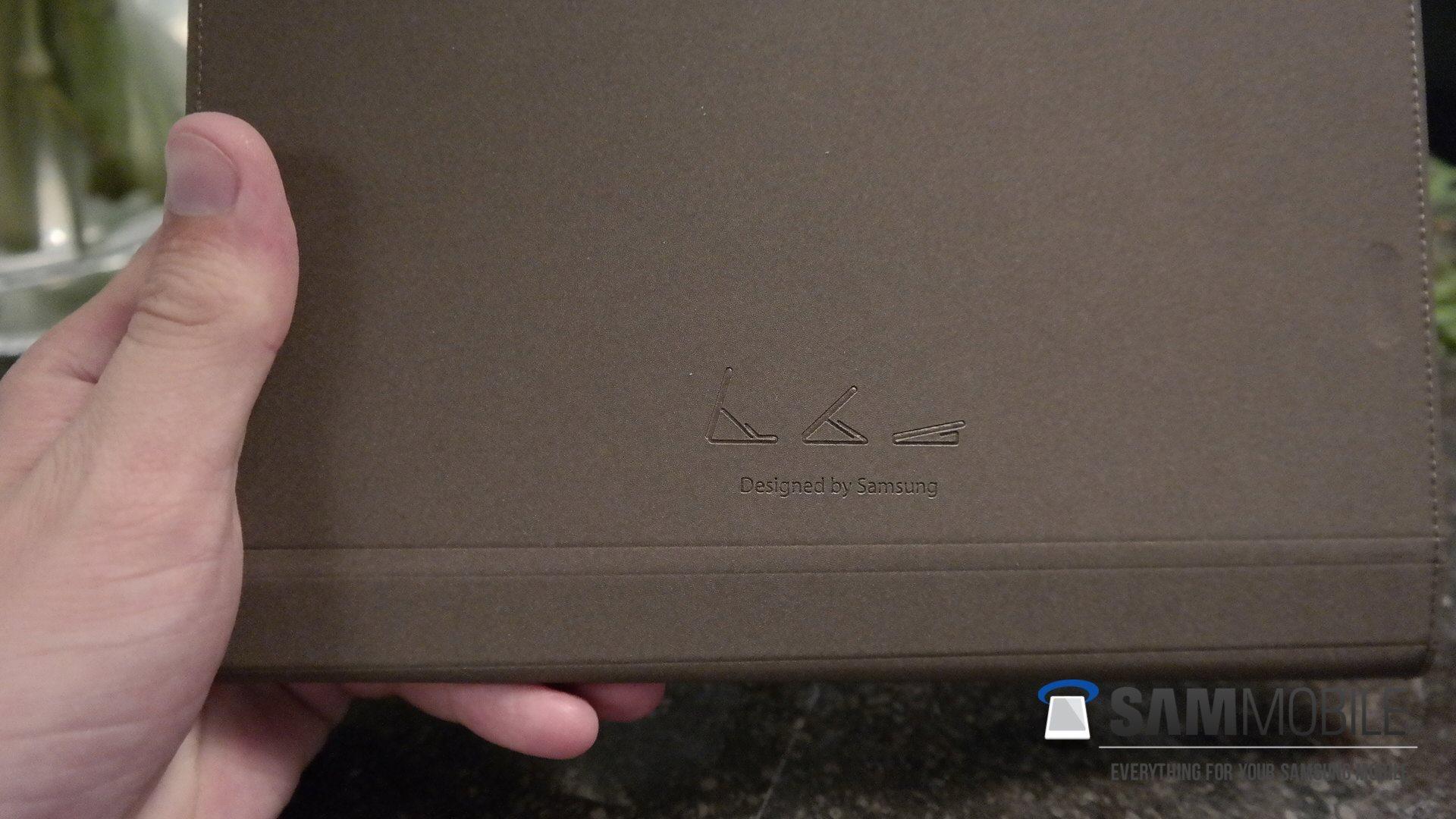 custodia tablet samsung tab s