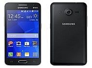 Samsung-Galaxy-Core-2-Duos-feature