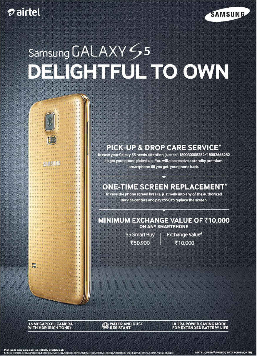 Samsung-Galaxy-S5-Screen-Replacement-Offer