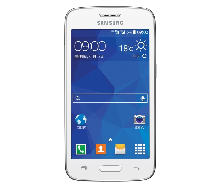 galaxy-core-mini-4g-official-image-2