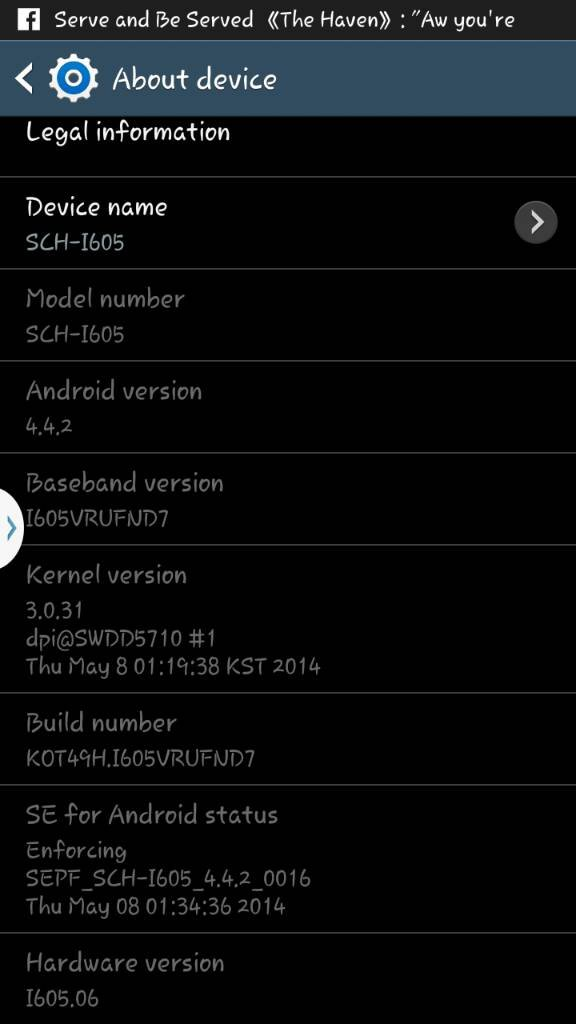 kitkat-note-ii-verizon