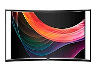 oled-tv-usa-feature
