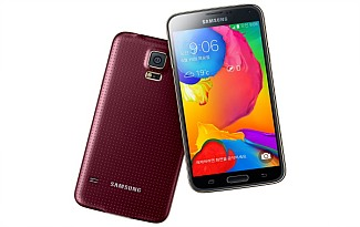 s5-lte-a-large