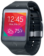 samsung_gear_2_neo_black.png