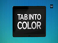tab-s-tab-into-color-feature