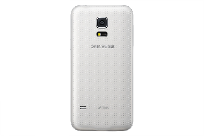 how to put samsung.note 5 on private number