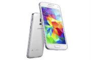 SM-G800H_GS5 mini_White_Duos_2
