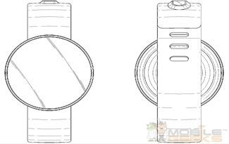 Samsung-Round-Display-Smartwatch-Patent2.jpg
