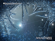 exynos-5433-teaser-feature