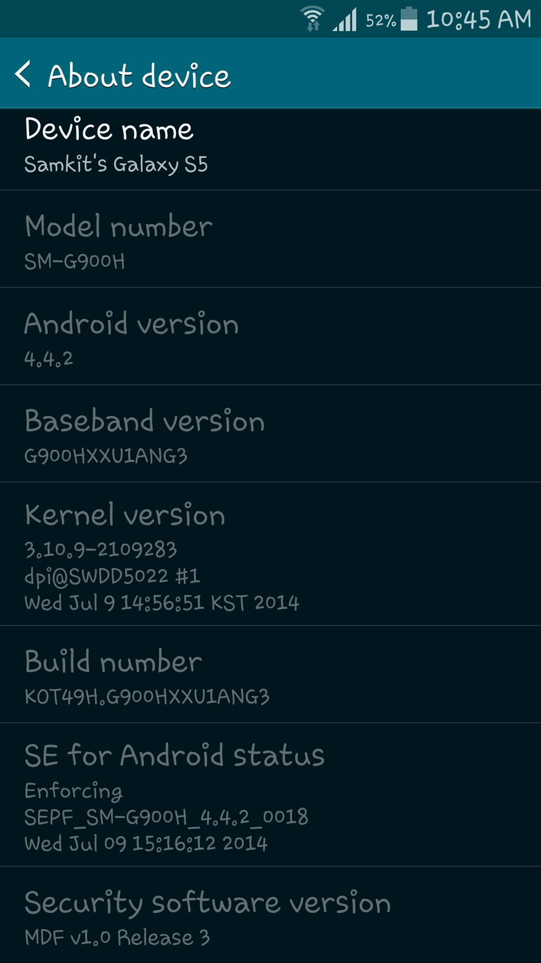 galaxy-s5-exynos-update