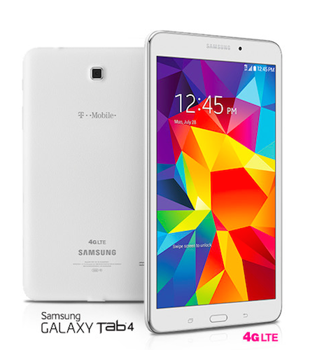 galaxy-tab-4-8.0-tmobile