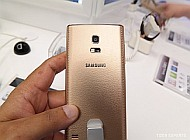 gold-samsung-z-feature