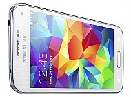 s5-mini-white-diagonal-1-feature