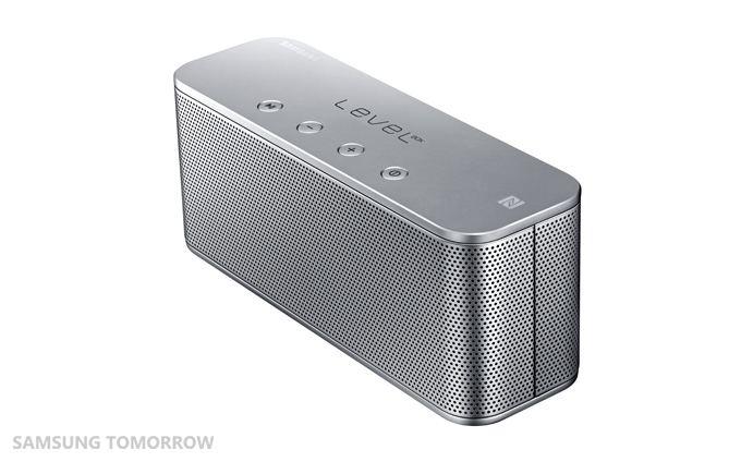 Level-Box-mini-Silver-3