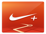 Nike+ Feature