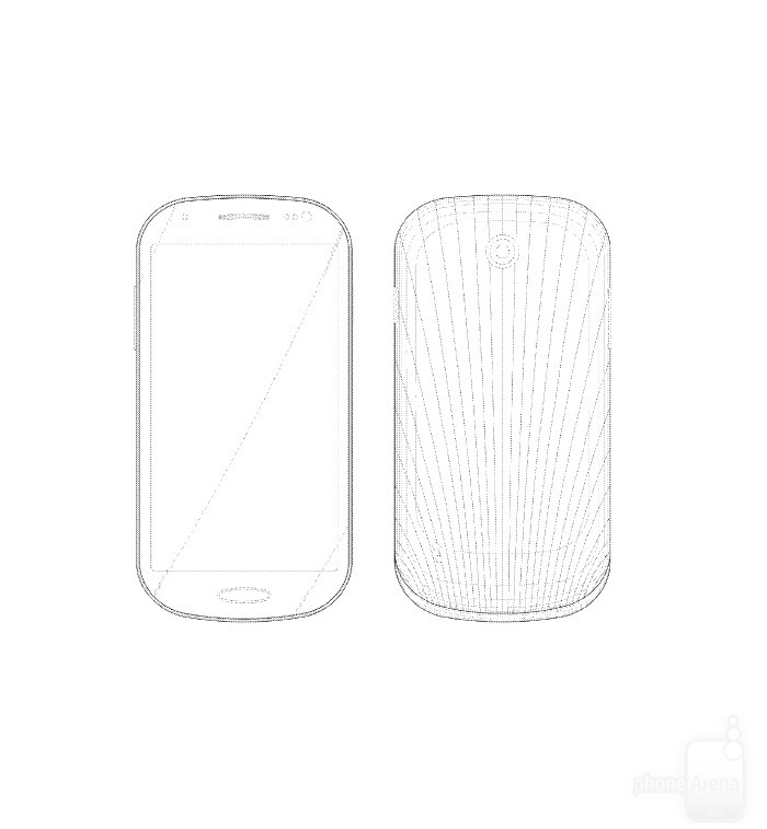 Samsung-phone-design-patent (1)
