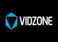 VidZone Feature