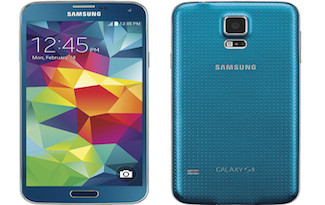 blue-galaxy-s5-large