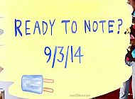 note-4-ready-to-note-feature