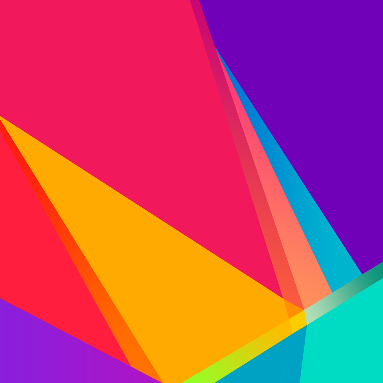 Samsung galaxy alpha official wallpapers now available for samsung galaxy alpha official wallpapers now available for download voltagebd Choice Image