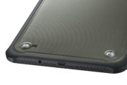 Galaxy Tab Active_17